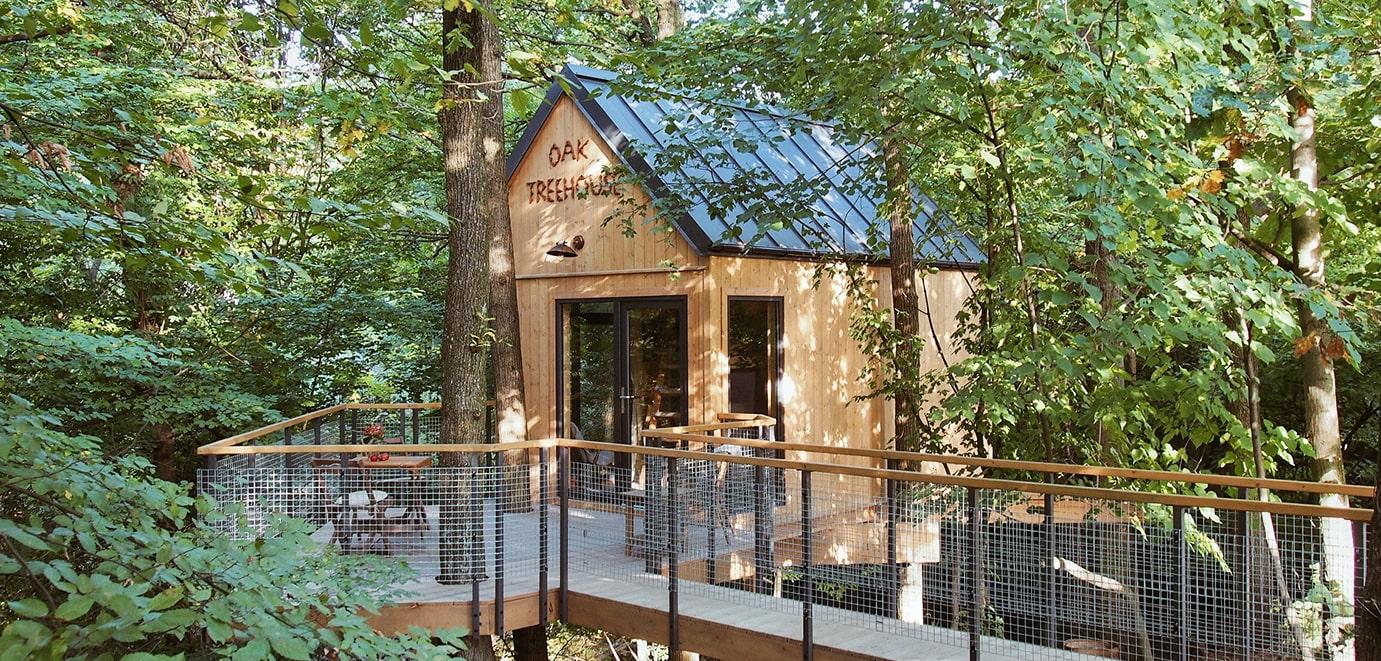 oak_treehouse_5-min