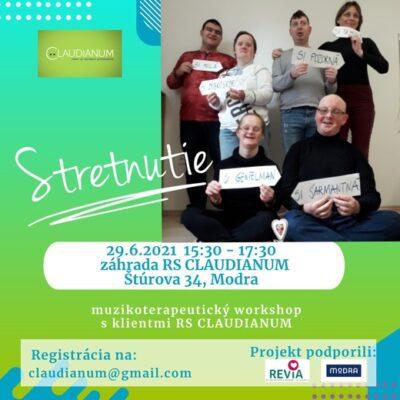 pozvanka_workshop